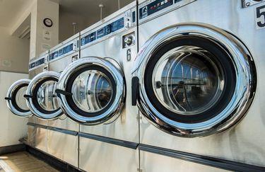 avanderia-la-moderna-lavatrice