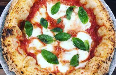 Che Pizza - Pizza