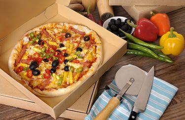 vintage-pizza2