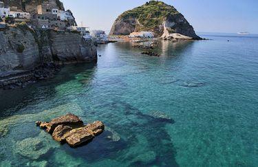 Soggiorno ad ischia settembre ~ mattsole.com