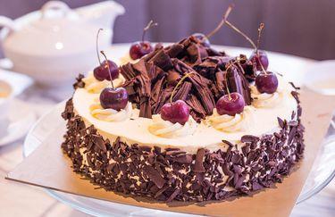 gelateria-one-torta