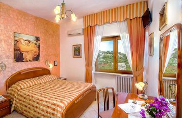 hotel-magnolia-camera3