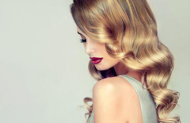 charme-capelli2