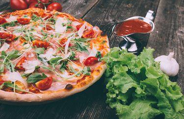 alla-vecchia-favorita-pizza