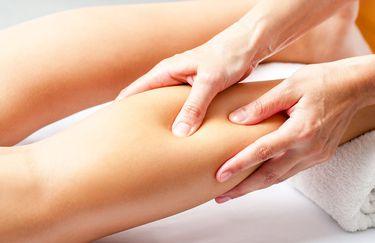 BioEstetica - Massaggio