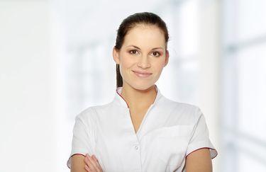 dottoressa-mensitieri-dottoressa