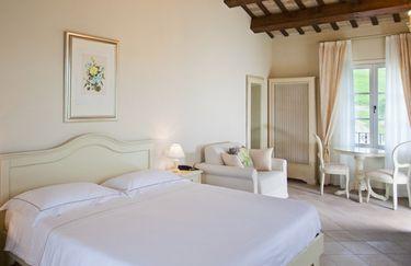 Borgo Condé Whine Resort - Camera