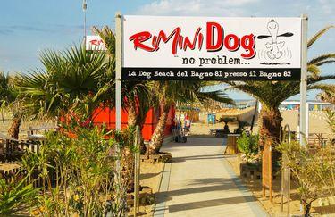 bagno-82-rimini-dog5