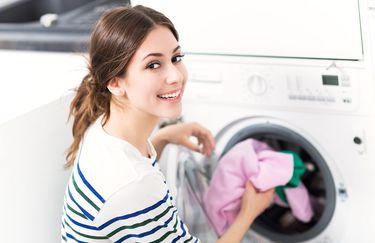 arte-del-pulito-lavatrice