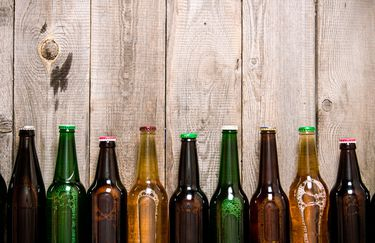 da-fabri-bottiglie2