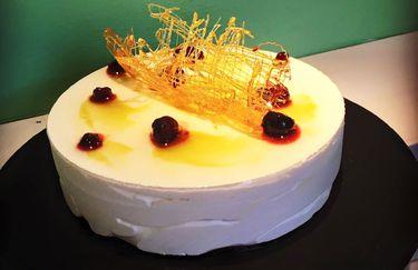 gelateria-cacao-torta6