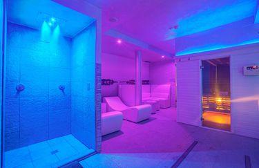 ferretti-beach-doccia-sauna2