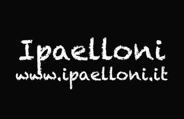paelloni-logo
