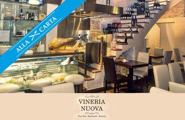vineria-nuova-locale3