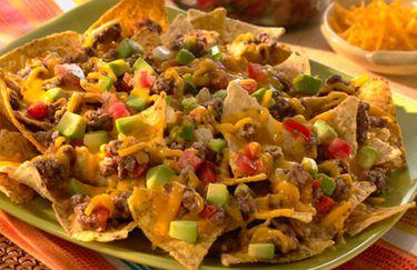 iglesia-mexicana-nachos