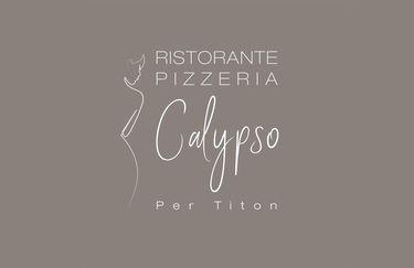 Ristorante Calypso - Logo
