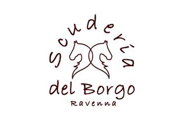 Scuderia del Borgo - Logo