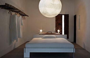 Pieri Arredamenti - Camera da letto