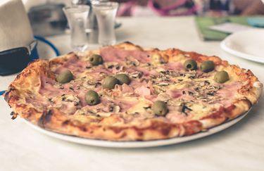 insonnia-pizza