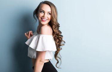 salone-grazia-capelli