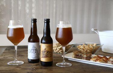Piccolo Bar - Birre