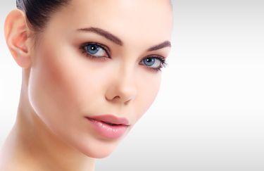 bioestetica - viso