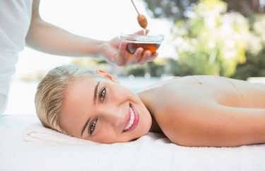 pandora-massaggio14