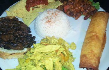 roadside-piatto-messicano3