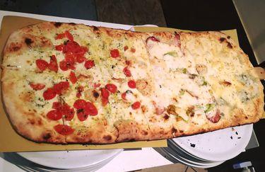 cavallino-pizza3