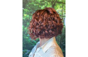 Hair Concept - Capelli