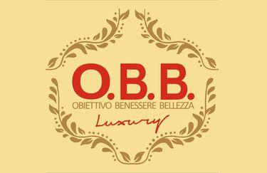 Obiettivo Benessere Bellezza - Logo