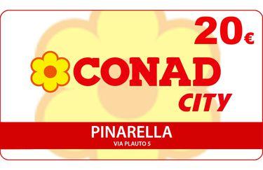 Conad Pinarella
