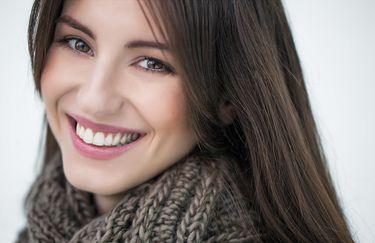 csd-sorriso3