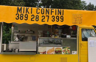 Miki Confini - Truck