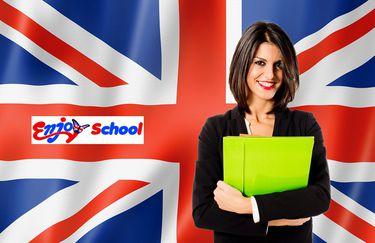 enjoy-corso-inglese2