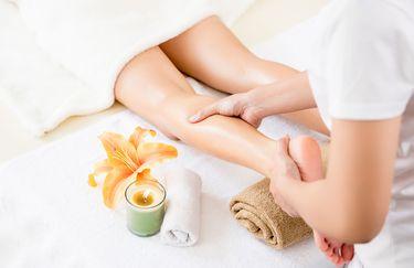 estetica-giuly-massaggio4