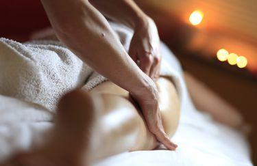 csmb-massaggio-drenante