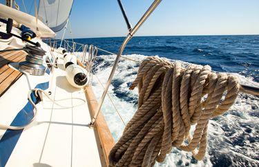 asd-sail-academy-barca-vela