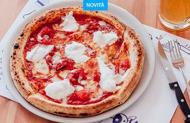 mucca-viola-pizza3