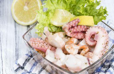 pepenero-insalata-di-mare