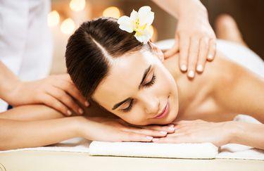 studio-massoterapia-Massaggio
