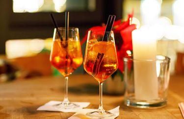 Bar Taormina - Spritz