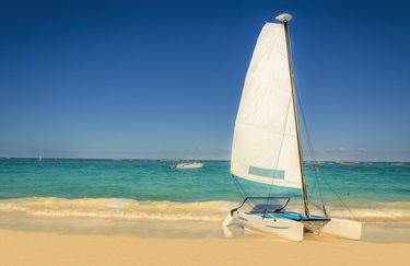 real-sailing-catamarano4