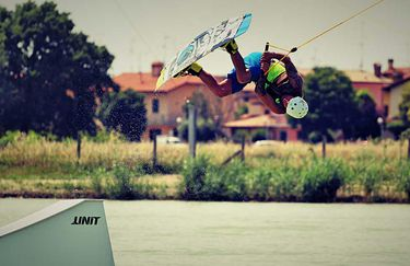 starwake-cable-wakeboard3
