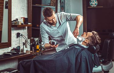 the-barber-shop-barba2