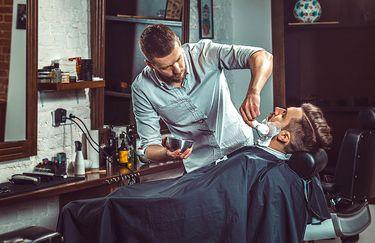 the-barber-shop-barba2