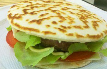 chiosco-le-coccinelle-piada-burger