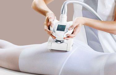 Nouvelle - Lipo massage