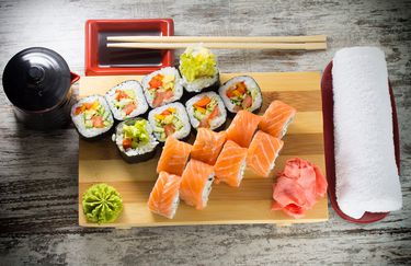 i-sushi-sushi-sushi-mix3