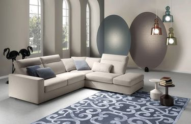 dimora-divani-divano10
